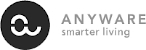 logo Anyware Solutions