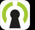 logo aplikace Danalock