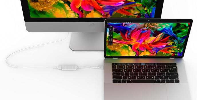 můžete připojit monitory k MacBook Pro seznamka zápasy zápasy dna