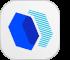 Aplikace Cololight