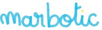 logo Marbotic