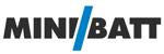 logo MiniBatt