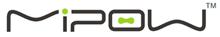 logo MiPow