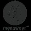 logo Monowear