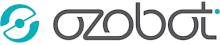 logo Ozobot