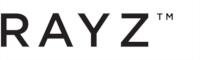 Pioneer Rayz logo