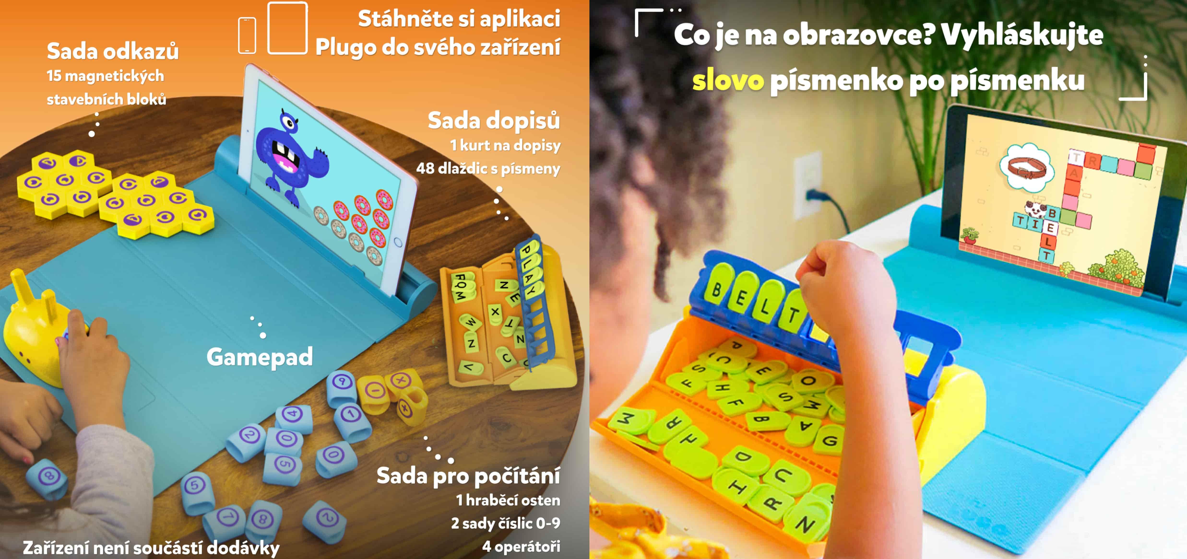 PlayShifu