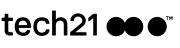 logo Tech21