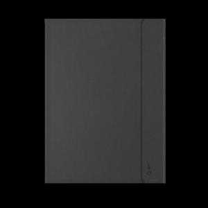 LAB.C Slim Fit Case pro iPad Pro 12,9
