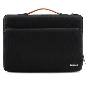 tomtoc Briefcase – 13