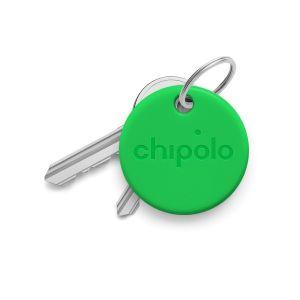 Chipolo ONE – Bluetooth lokátor, zelený