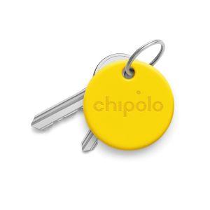 Chipolo ONE – Bluetooth lokátor, žlutý