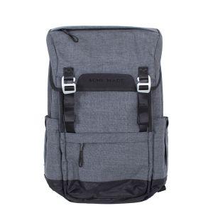 Acme Made Divisadero Traveler – batoh na až 17
