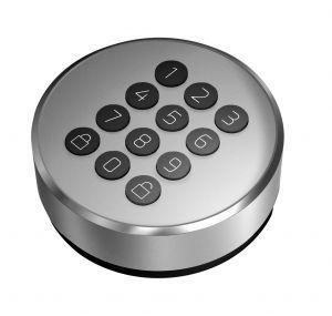 Danalock Danapad – elektronický kódový zámek