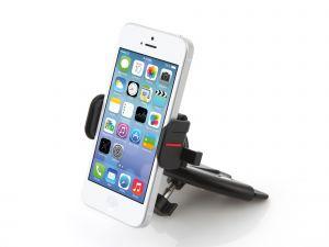ExoMount Touch CD držák do auta pro chytré telefony