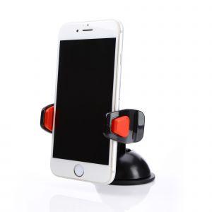 ExoGear ExoMount Ultra držák do auta pro chytré telefony