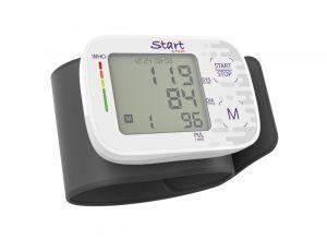 START by iHealth BPw – tlakoměr na zápěstí