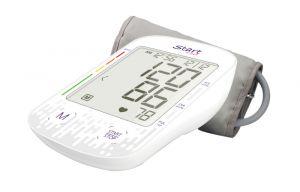 START by iHealth BPa – pažní tlakoměr