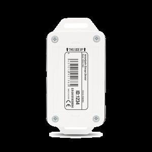 ismartgate Bezdrátový senzor na vrata, pohybový