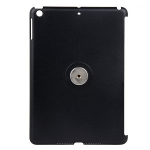 JOY MagConnect™ - Back Case pro iPad Pro 9.7