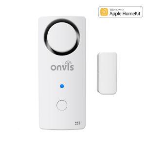 ONVIS Alarm na dveře / okno – HomeKit, BLE 5.0