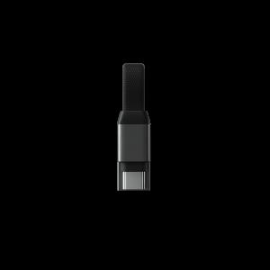 Rolling Square inCharge PRO – nabíjecí a datový kabel, USB-USB-C