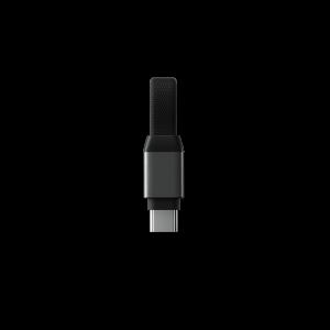 Rolling Square inCharge PRO – nabíjecí a datový kabel, USB-C-USB-C