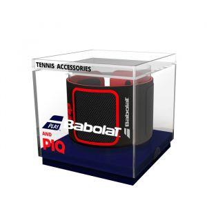 PIQ Babolat – tréninkové příslušenství pro tenis