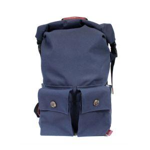 PKG DRI Rolltop Backpack 15