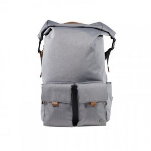 PKG Concord Laptop Backpack 15