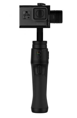 Freevision VILTA G gimbal pro GoPro Hero 6/5/4/3