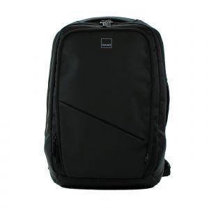 Acme Made Union Street Backpack - černý
