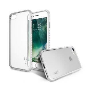 LAB.C Mix & Match Clear – kryt na iPhone SE 2020 7/8, čirý