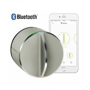 Danalock V3 chytrý zámek – Bluetooth