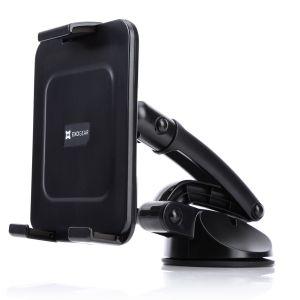 ExoMount Tablet Ultra držák na palubní desku automobilu na tablety