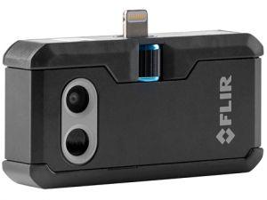 Flir One Pro termokamera pro iOS