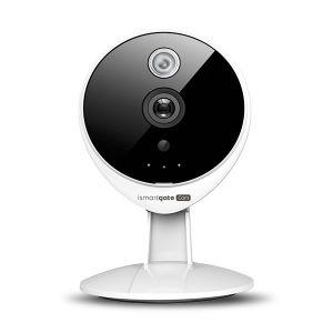 ismartgate Bezdrátová interiérová IP kamera