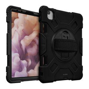 LAUT Shield Enduro – obal pro iPad Air 10.9