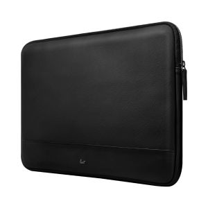 LAUT Prestige – pouzdro na MacBook Pro 16