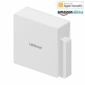 LifeSmart Cube – senzor na okna a dveře