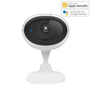 ONVIS IP kamera – HomeKit, Wi-Fi, 1080 p / 30 fps