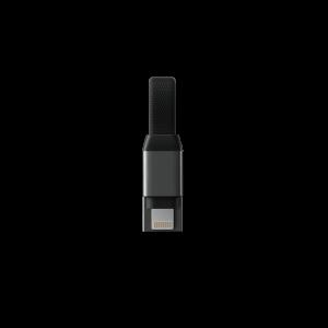 Rolling Square inCharge PRO – nabíjecí a datový kabel, USB-Lightning