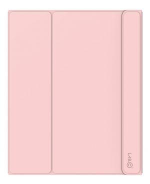 LAB.C Slim Fit Case Macaron pro iPad Pro 11 (2018) – Pink Sand