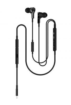 Pioneer Rayz Pro – smart sluchátka s aplikací pro iPhone, iPad, iPod a MacBook – onyx