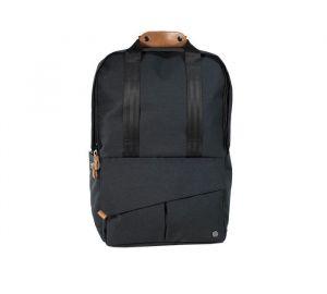 PKG Rosseau Backpack 15