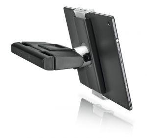 Vogel's RingO Car Pack pro tablety 7-13