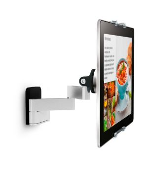 Vogel's RingO Flex Pack pro tablety 7-13