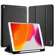 Nevox Vario Series – obal pro iPad 10.2