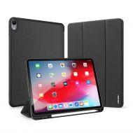 Nevox Vario Series – obal pro iPad Air 10.9