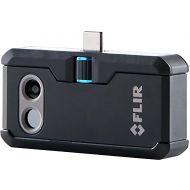 Flir One Pro termokamera pro Android USB-C